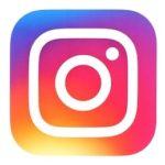 Bo Bedst på Instagram