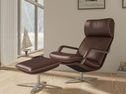 Berg Furniture hos Bo Bedst