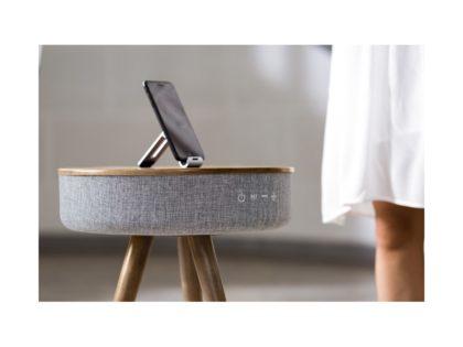 møblér med bo bedst bluetooth højtaler sinox